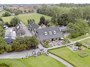 golfbaan-rozenstein-in-wassenaar