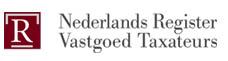 nederlands-register-vastgoed-taxateur
